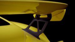 Porsche Cayman GT4 - Immagine: 25
