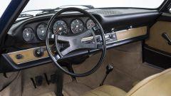 Porsche Classic - Immagine: 2