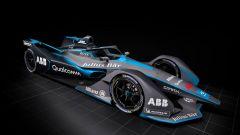 Porsche: dal 2019 debutta in Formula E
