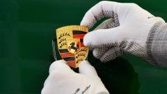 Porsche: ecco la milionesima 911  - Immagine: 12