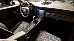 Porsche: ecco la milionesima 911  - Immagine: 8