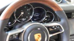Porsche: ecco la milionesima 911  - Immagine: 1