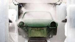 Porsche: ecco la milionesima 911  - Immagine: 15
