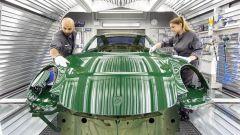Porsche: ecco la milionesima 911  - Immagine: 16
