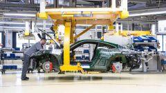 Porsche: ecco la milionesima 911  - Immagine: 24