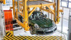 Porsche: ecco la milionesima 911  - Immagine: 28