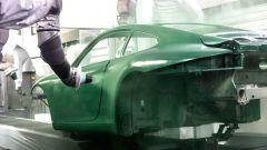 Porsche: ecco la milionesima 911  - Immagine: 29