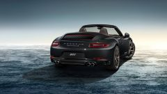 Porsche Exclusive 911 Carrera S Cabriolet - Immagine: 2