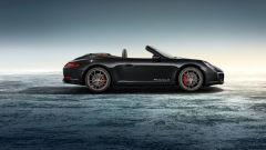 Porsche Exclusive 911 Carrera S Cabriolet - Immagine: 3