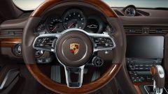 Porsche Exclusive 911 Carrera S Cabriolet - Immagine: 5