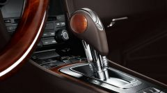 Porsche Exclusive 911 Carrera S Cabriolet - Immagine: 6