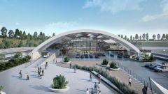 Porsche Experience Center: nel 2021 aprirà quello italiano in Franciacorta