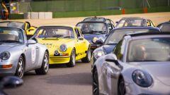 Porsche Festival: ecco perché non dovete mancare alla prossima festa Porsche - Immagine: 4