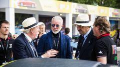 Porsche Festival: ecco perché non dovete mancare alla prossima festa Porsche - Immagine: 6