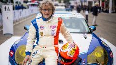 Porsche Festival: ecco perché non dovete mancare alla prossima festa Porsche - Immagine: 9
