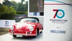 Porsche Festival: ecco perché non dovete mancare alla prossima festa Porsche - Immagine: 11