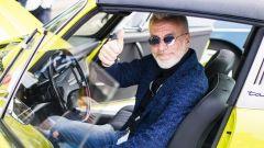 Porsche Festival: ecco perché non dovete mancare alla prossima festa Porsche - Immagine: 13