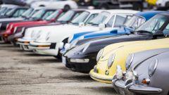 Porsche Festival: ecco perché non dovete mancare alla prossima festa Porsche - Immagine: 16