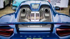 Porsche Festival: ecco perché non dovete mancare alla prossima festa Porsche - Immagine: 18