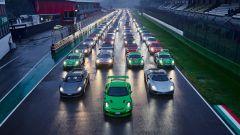 Porsche Festival: ecco perché non dovete mancare alla prossima festa Porsche - Immagine: 22