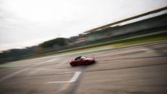 Porsche Festival: ecco perché non dovete mancare alla prossima festa Porsche - Immagine: 24