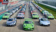 Porsche Festival: ecco perché non dovete mancare alla prossima festa Porsche - Immagine: 30