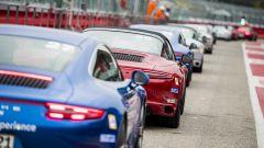 Porsche Festival: ecco perché non dovete mancare alla prossima festa Porsche - Immagine: 34