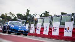 Porsche Festival: ecco perché non dovete mancare alla prossima festa Porsche - Immagine: 35