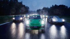 Porsche Festival: ecco perché non dovete mancare alla prossima festa Porsche - Immagine: 40