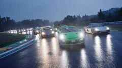 Porsche Festival: ecco perché non dovete mancare alla prossima festa Porsche - Immagine: 41
