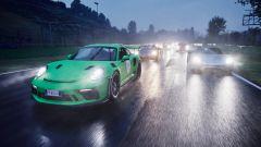 Porsche Festival: ecco perché non dovete mancare alla prossima festa Porsche - Immagine: 42