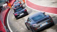 Porsche Festival: ecco perché non dovete mancare alla prossima festa Porsche - Immagine: 43