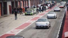 Porsche Festival: ecco perché non dovete mancare alla prossima festa Porsche - Immagine: 44
