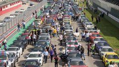 Porsche Festival: ecco perché non dovete mancare alla prossima festa Porsche - Immagine: 46