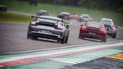 Porsche Festival: ecco perché non dovete mancare alla prossima festa Porsche - Immagine: 50