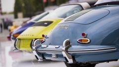 Porsche Festival: ecco perché non dovete mancare alla prossima festa Porsche - Immagine: 51