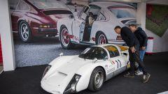 Porsche Festival: ecco perché non dovete mancare alla prossima festa Porsche - Immagine: 56