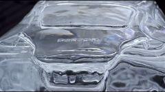 "Porsche: ""Fire and Ice"" - Immagine: 8"