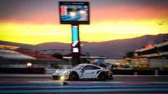 Le Castellet: altro successo GPX racing