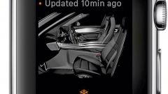 Porsche: il Car Connect arriva sulla 911 - Immagine: 3