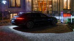 Porsche, nel 2017 vendite record. Nel 2018 nuova Cayenne anche ibrida