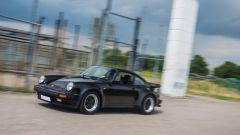 Porsche: l'asta delle meraviglie per 6,3 milioni di dollari - Immagine: 9