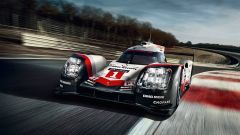 Porsche Racing lascia il WEC Endurance Series come Audi? Il futuro sarà in Formula E