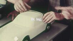 Porsche Macan - Immagine: 3