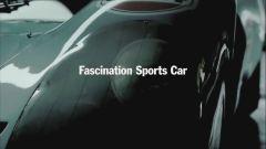 Porsche Macan - Immagine: 12