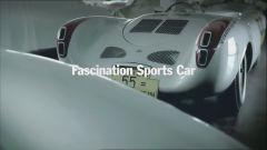 Porsche Macan - Immagine: 11