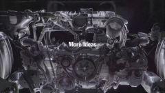 Porsche Macan - Immagine: 9