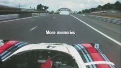 Porsche Macan - Immagine: 7