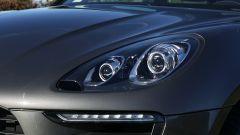 Porsche Macan S Diesel - Immagine: 9