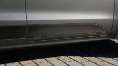 Porsche Macan S Diesel - Immagine: 14